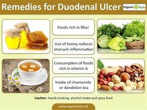 duodenitis herbal treatment picture 3
