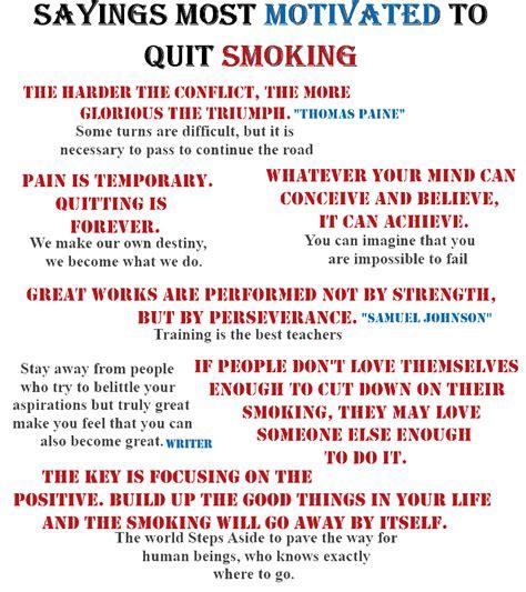 hindi song saying stop smoking picture 10