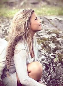 14 bohemian hair picture 5