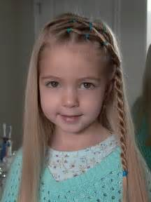 toddler hairstyles for girls picture 3