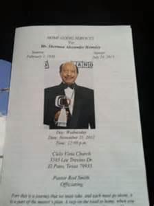 el programs picture 2