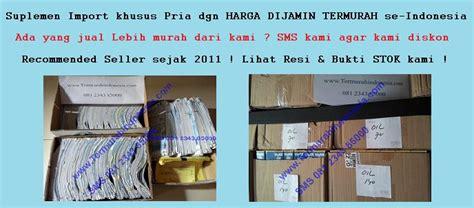 vimax canada indonesia distributor picture 7