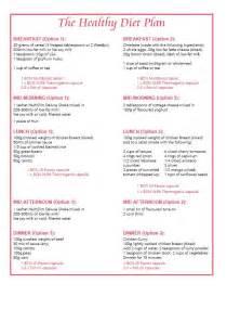 diet plan for diabetics picture 3