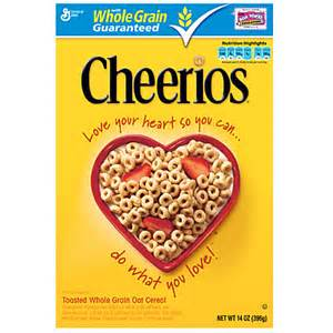 best cereal for high cholesterol picture 3