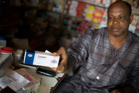 abortion tablet in lagos picture 2