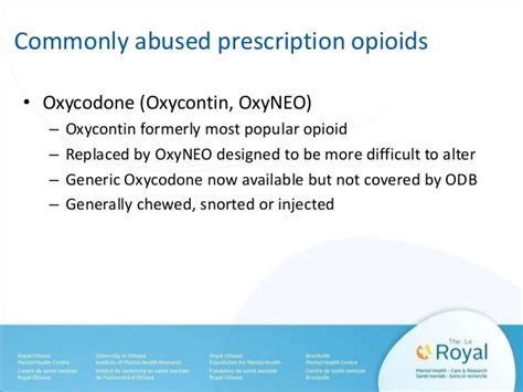 natural oxycodone equivalent picture 7