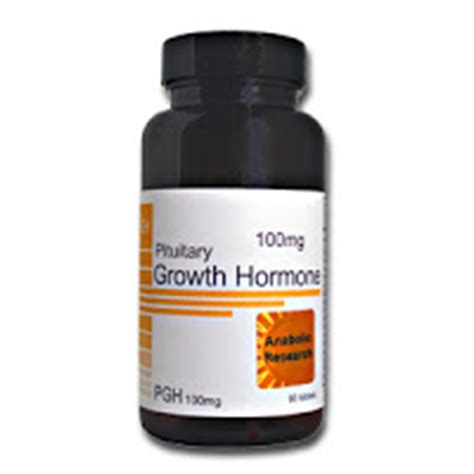 medication human growth hormones pills picture 2