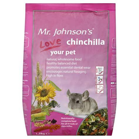 chinchilla health intestinal picture 2