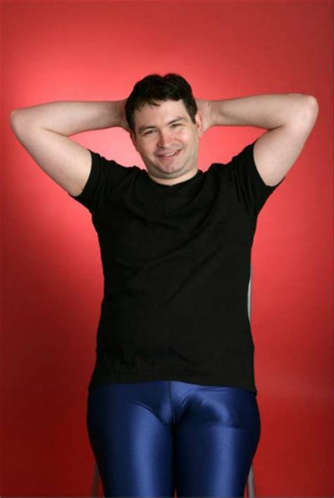 women who had sex with jonah falcon picture 7
