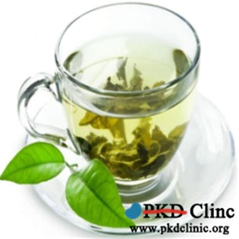 chinese tea to shrink cysts on thyroid picture 7