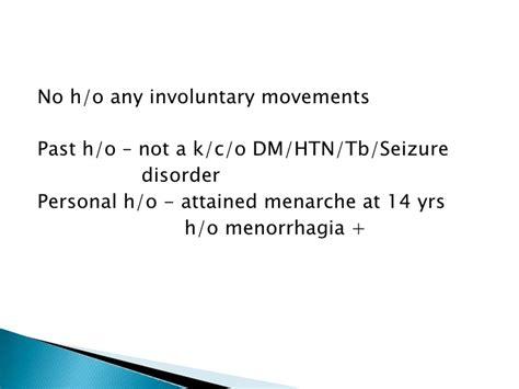 involuntary bowel movements picture 2