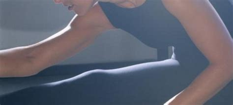chronic muscle tightness pilates picture 21