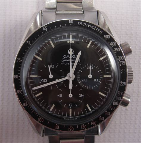 omega speedmaster daily wearer picture 6