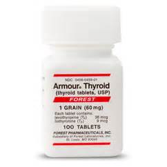 armour thyroid alterative picture 18