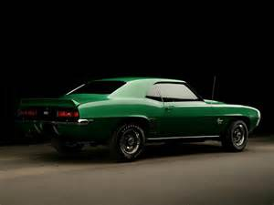 american muscle car picture 10