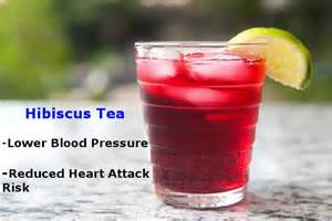 hibiscus tea to lower blood pressure picture 3