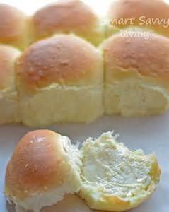 yeast bread bad for you picture 21