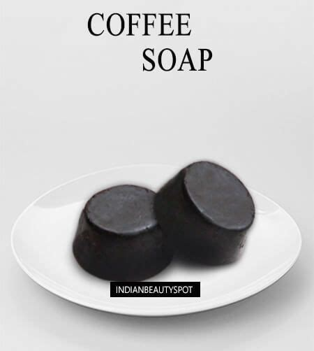 which soap used for cancer patient picture 4