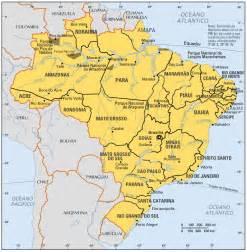 brasil picture 10