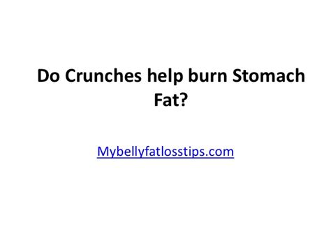 does advocare help with stomach fat picture 12
