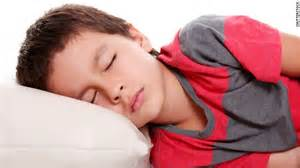 boys sleeping picture 9