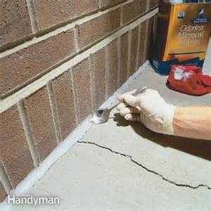 concrete joint caulk picture 3