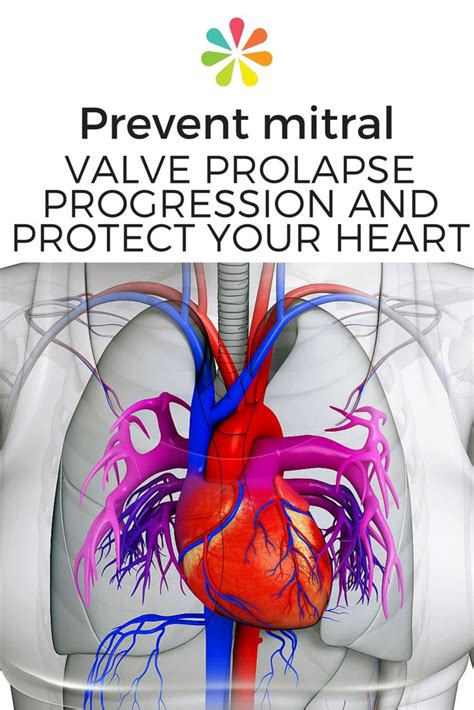can leaky heart valves stop an erection pills picture 6