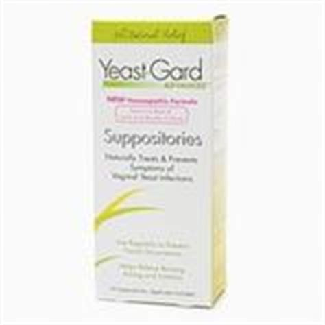 cant tolerate vaginal creams for yeast what can picture 4