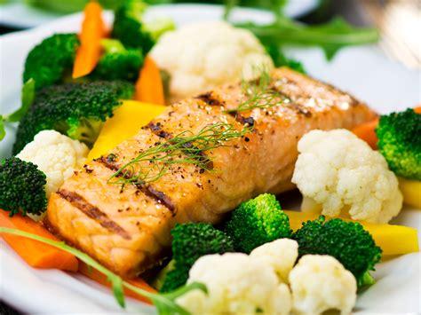 l.a. diet picture 6