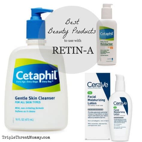 retin a for sensitive skin picture 14