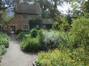 herbal garden picture 10
