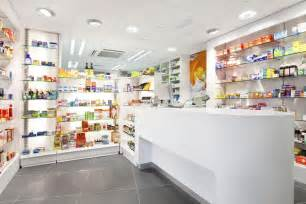 pharmacy picture 2