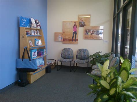 weight loss programs in santa maria ca picture 2