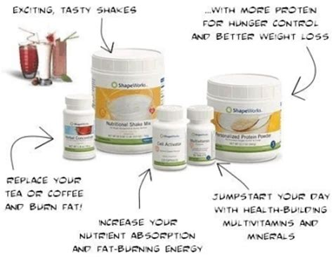 is herbal life good picture 1
