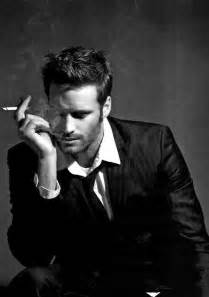 guys who smoke picture 6