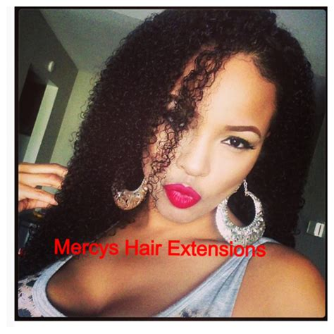 remy hair weave picture 7