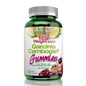 gnc weight loss products picture 2
