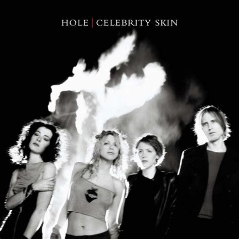 celebrity skin lyrics picture 3