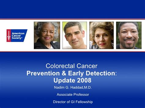 colon cancer update picture 7