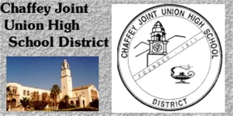 chaffey joint district picture 1