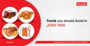can soy milk foods that cause joint pain picture 11