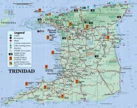 enlargement in trinidad and tobago picture 13