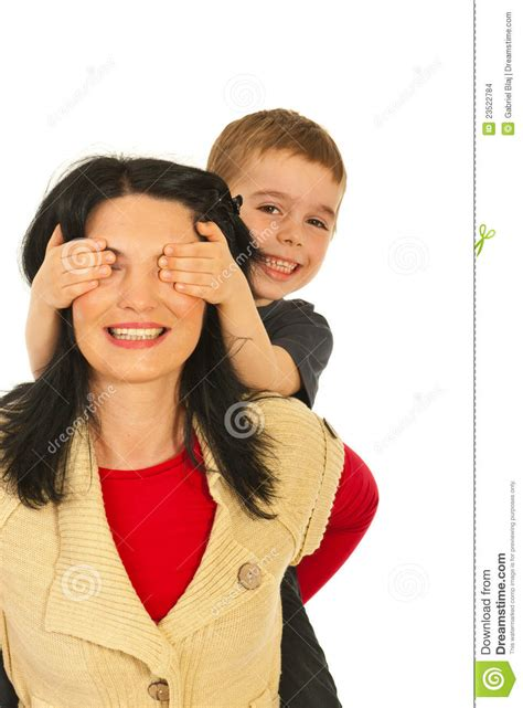 mom gave son vigra picture 10