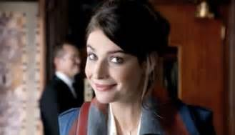 who is actress in oxytrol commercials? picture 22