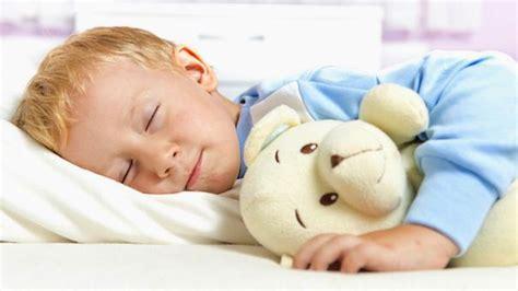 binky sleep picture 1