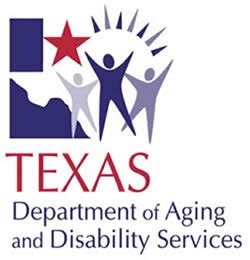 texas department of aging and disability services picture 2