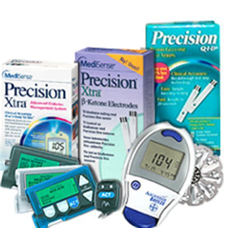 diabetic supplies by mail picture 2