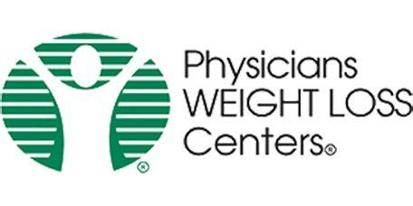 center 4 weight loss picture 5