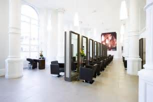 british hair salons picture 1