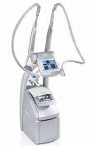 lpg cellulite machine lifting picture 13